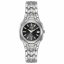 Citizen Titanium Case Women's Watches
