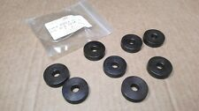 Reed Catalog RC8-30XR Package of 8 / Outboard Roller for the RCX Cutter Wheel