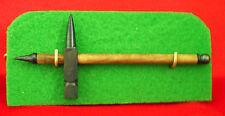 Mini Viking War hammer, 1/6 Scale