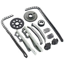 For 1998 Ford F-150 V8 4.6L Engine Timing Chain Kit