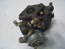 MARVEL-SCHEBLER TSX826 CARBURETOR NEW
