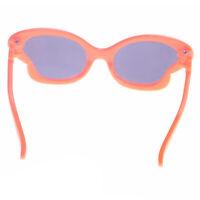"""Handgemachte Brillen Sonnenbrillen für 18 """"AG American Doll Dolls Zubehör"""