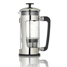 Espro Press | French Press P5 | Kaffeebereiter | 950ml