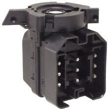 Ignition Starter Switch Wells LS1263 fits 2002 Mini Cooper