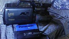 Panasonic M10