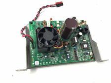 Precor 9.3x Trm425 Trm445 Treadmill Motor Controller Board Control 300745-102