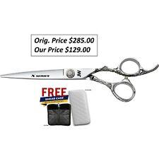 JW Shear - X Series *NEW* with FREE razor