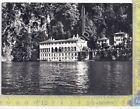 Cartolina - Postcard - Torno - Villa Pliniana - Lago di Como - 1959