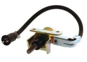 Radio Antenna Cable ACDelco GM Original Equipment 15752576