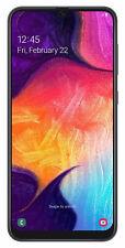 Samsung Galaxy A30s SM-A307F/DS - 64GB - Prism Crush White (Senza operatore) (Dual SIM)