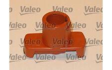 VALEO Rotor del distribuidor de encendido OPEL CALIBRA VECTRA BMW FORD 343914