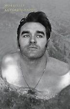 Morrissey Autobiography 1st/1st  HARDBACK Penguin Classics LIMITED EDITION NEW