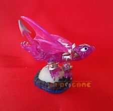 Skylanders Swap Force PHANTOM CYNDER Elem. NON MORTO Ps3 X360 Wii U 3Ds USATO EN