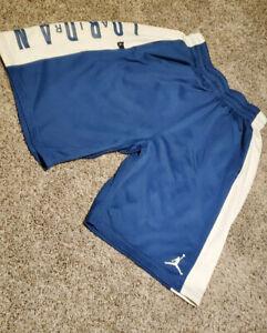 Nike Jordan Basketball Shorts L