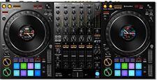 Pioneer DJ Pioneer / DDJ-1000 REKORDBOX DJ Controller AC100V from japan