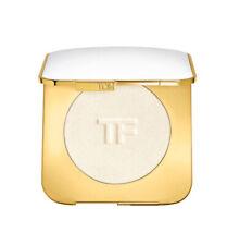 Tom Ford Soleil Radiant Perfecting Powder 0.21oz/6ml  New In Box
