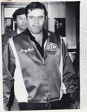 Vintage Press Photo Jerry Lewis, Las Vegas--Bankrupt