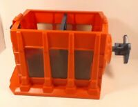 1978 Kenner- Star Wars Trash Compactor Part from Death Star Playset
