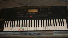 GEM PK5 General Music Arranger Keyboard Generalmusic PK-5 Vintage