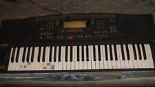 Gem Ws2 Keyboard Workstation Manual : ketron ebay ~ Vivirlamusica.com Haus und Dekorationen