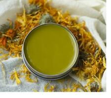 Schöllkraut Tinktur Maximale Stärke Organisch Extrakt 100%25 Natur Warzen Ekzem