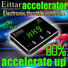 Electronic throttle controller accelerator for NISSAN Maxima 2009-2017