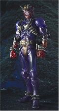 S.I.C. Vol. 32 Masked Kamen Rider Hibiki Action Figure Bandai from Japan