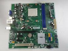 HP Compaq 505B Desktop Motherboard AMD 586723-001 TESTED !!READ BELOW!!