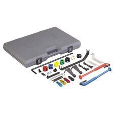 OTC Tools 6508 - Master Disconnect Tool Set