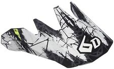 6d ATR-1Y Chaos Replacement Visor