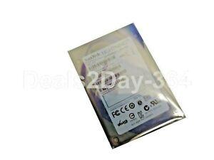 "SanDisk Lightning Read-Intensive LB1606R 1.6TB 6Gb/s SAS 2.5"" SSD not for laptop"