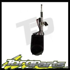 ANTENNA SUIT HOLDEN COMMODORE VT VX VU VY VZ SEDAN WAGON UTE ELECTRIC AERIAL