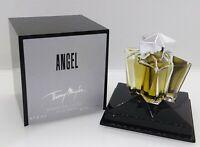 Mini Eau Parfum ✿ ANGEL by THIERRY MUGLER ✿ Eau Perfume 4ml. ~ 0,14 fl. oz. NEW