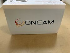 March Networks oncam EVO 12 Concealed 360 Camera