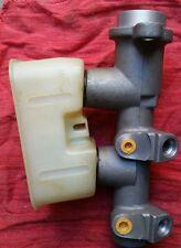 #49 M39580 Dorman - Brake Master Cylinder