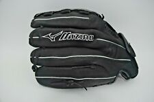 Mizuno Prospect Series 12 in GPP1203D4Youth Baseball Glove Right Hand Throw