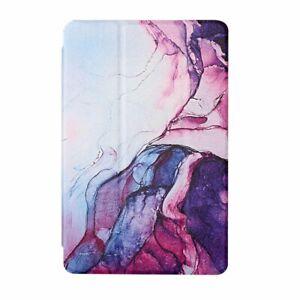 For iPad 8th 7th 6th 5th Gen/Air/Mini/Pro Smart Flip Folding Leather Case Cover