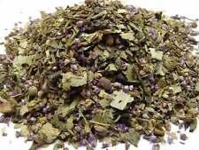 100g Ruh Dich aus - Kräutertee mit natürlichem Aroma loser Tee Kräuter