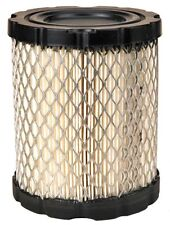 3 X AIR FILTERS FOR B&S  REPLACES OEM 798897 794935 102-032 ROTARY 14289  30-182