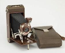 Eastman Kodak Six-16 W/ Case