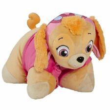 Nickelodeon Paw Patrol Pillow Pets - Skye Plush Toy