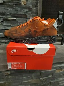 Nike Air Max 90 AM90 Mars Landing Size 14 DEADSTOCK
