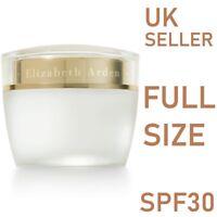 Elizabeth Arden Ceramide Plump Perfect Ultra Lift and Firm Moisture Day & Cream