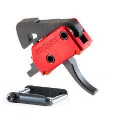 POF 00457 Drop-In Trigger Assembly w/KNS Anti-Walk Pins