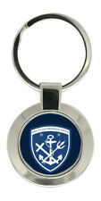 Hellenic Navy (Greece) Key Ring