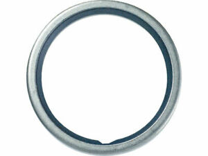For 1998-1999 Volvo VN Thermostat O-Ring Gates 48124VZ 14.0L 6 Cyl DIESEL