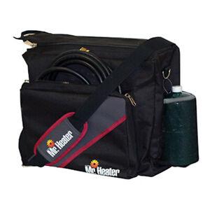 MR HEATER F274889 Mr Heater Big Buddy Carry Bag
