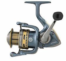 Pflueger PRESSP30X President Spinning Fishing Reel, New in Box, 2140