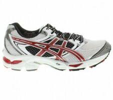 ASICS GEL-CUMULUS 12 T0A1N 0123 Men's Running Shoes US Size 8.5