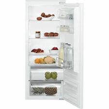 * Bauknecht KRIE 3131 Einbaukühlschrank Abtauvorgang Automatisch 140cm 241L A++